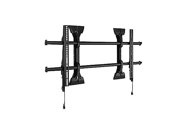 Chief Large FUSION LSM1U - wall mount