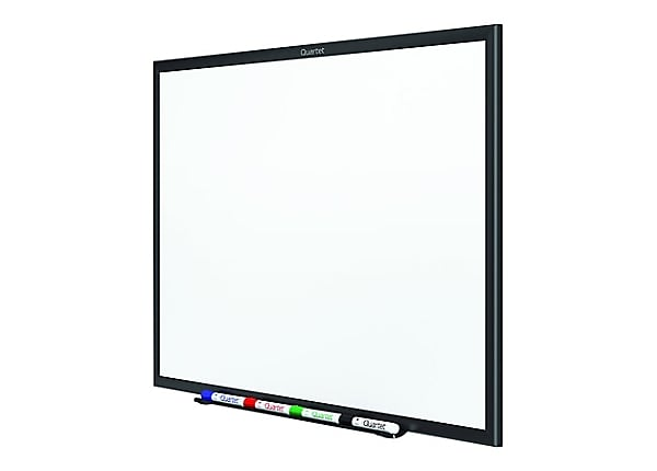 Quartet Standard whiteboard