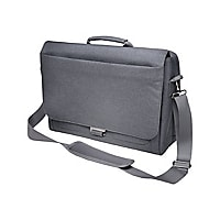 Kensington LM340 Messenger Bag notebook carrying case
