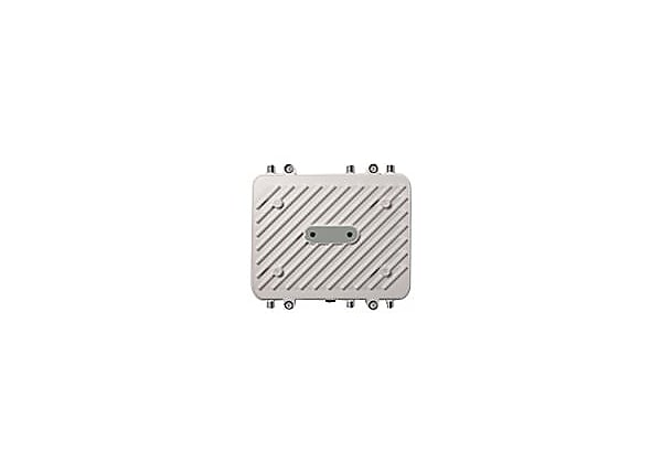 Extreme Networks AP 7562 - wireless access point