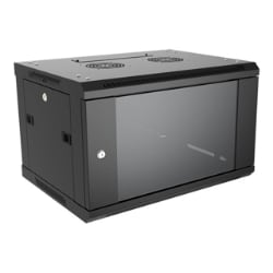 Rack Basics RB-FW cabinet - 9U