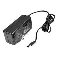 SIIG - power adapter - 36 Watt