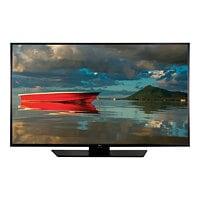 "LG 65LX341C 65"" Class (64.53"" viewable) LED TV"