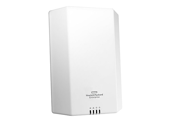 HPE M330 (AM) - wireless access point