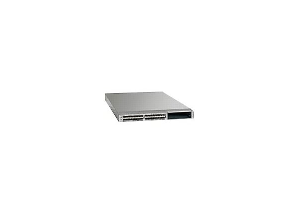 Cisco ONE Nexus 5548UP - switch - 32 ports - managed - rack-mountable