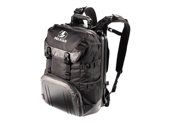 Pelican ProGear S100 Sport Elite - notebook carrying backpack