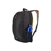 Case Logic Ibira notebook carrying backpack