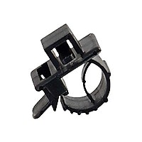 C2G HDMI Cable Lock - connector plug lock for HDMI cable