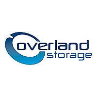 OverlandCare Silver - extended service agreement (uplift) - 3 years - on-si