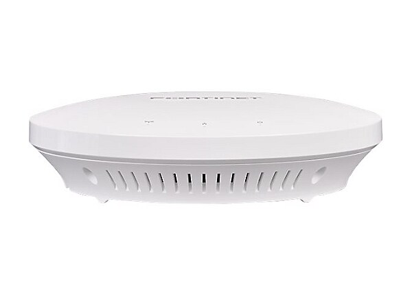 Fortinet FortiAP 221C - wireless access point