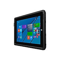 Incipio Capture Ultra Rugged Case for Surface 3 - Black