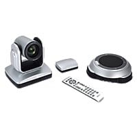 Aver VC520 Video Conferencing Kit