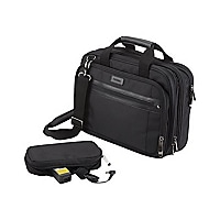 Toshiba Envoy 2 notebook carrying case
