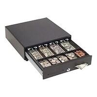 MMF VAL-u Line - manual cash drawer