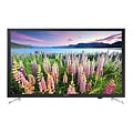 "Samsung J5205 32"" LED TV"
