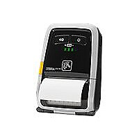 Zebra ZQ110 - receipt printer - monochrome - direct thermal
