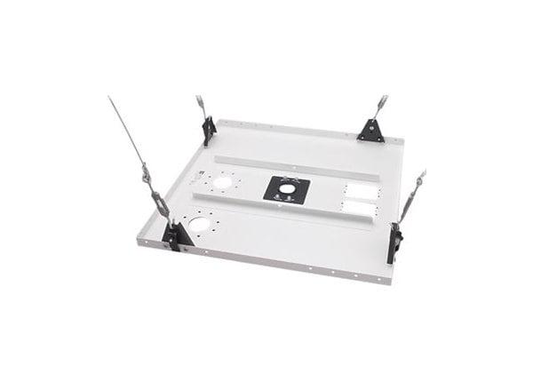 Chief CMA450 - mounting kit