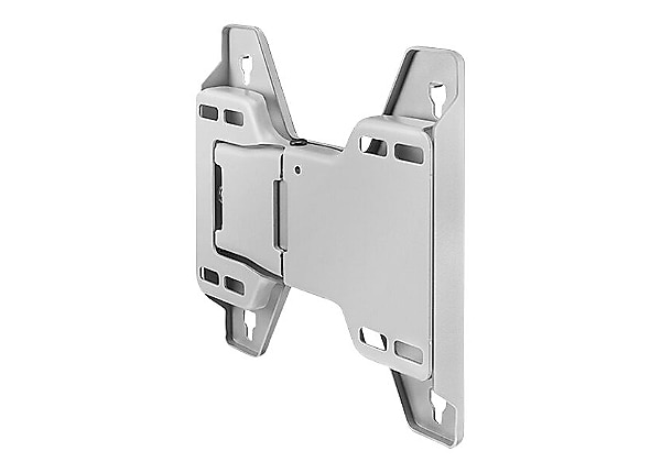 SAMSUNG WALL MOUNT FOR ME40A DE40A