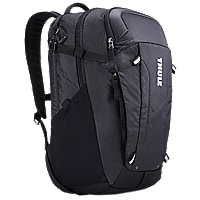 Thule EnRoute Blur 2 Daypack - notebook carrying backpack