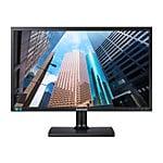 Samsung S24E200BL 23.6-Inch LED Monitor