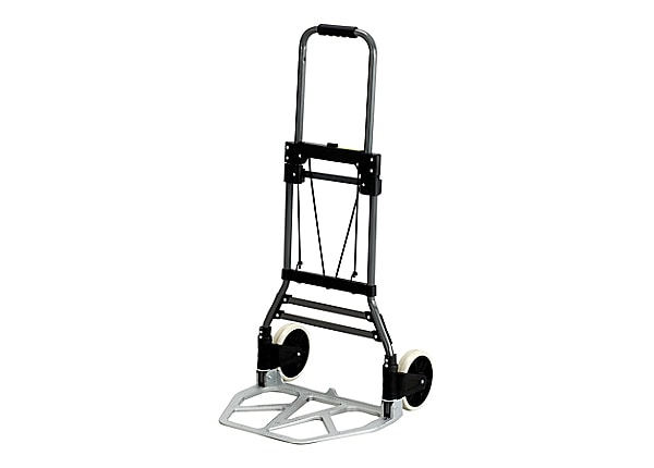 Safco STOW AWAY - hand truck