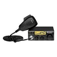 Cobra 19 DX IV CB radio
