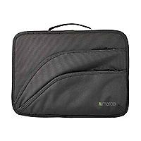 Maroo EDU notebook carrying case