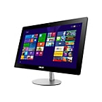 ASUS All-in-One PC