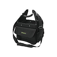 Greenlee CARRIER - shoulder bag for tools / accessories