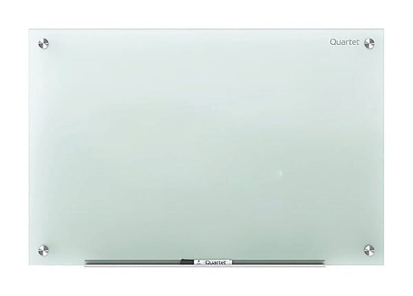 Quartet Infinity whiteboard
