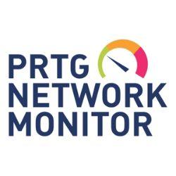 PRTG Network Monitor - license + 3 Years Maintenance - 2500 sensors