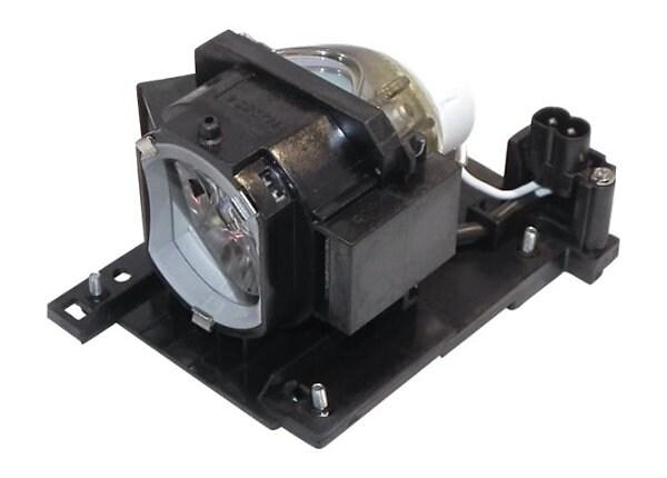 eReplacements Premium Power DT01021-OEM Philips Bulb - projector lamp