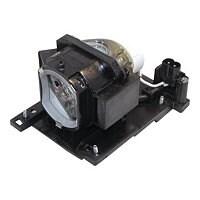 eReplacements Premium Power Products DT01025-OEM Philips Bulb - projector l