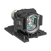 eReplacements Premium Power Products DT01141-OEM Philips Bulb - projector l