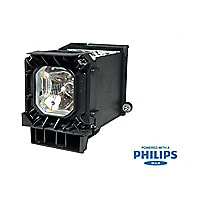 eReplacements Premium Power Products NP01LP-OEM OSRAM Bulb - projector lamp