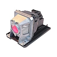 eReplacements Premium Power Products NP13LP-OEM Philips Bulb - projector la