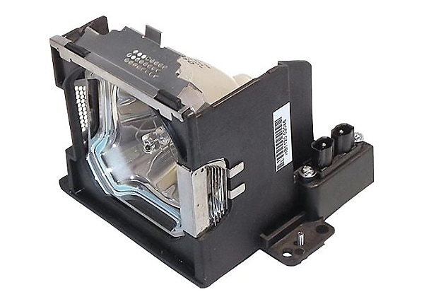 eReplacements Premium Power Products POA-LMP101-OEM Philips Bulb - projecto