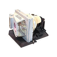 eReplacements Premium Power Products 310-6896-OEM Philips Bulb - projector
