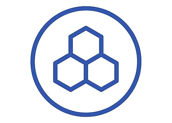 Sophos SG 310 FullGuard 24x7 - subscription license renewal (1 year) - 1 ap