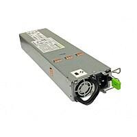 Avaya - power supply - redundant - 1400 Watt