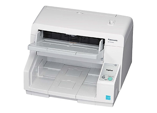 Panasonic KV-S5046H - document scanner - desktop - USB 3.0