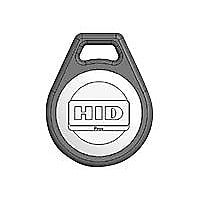 HID ProxKey III 1346 RF proximity key fob