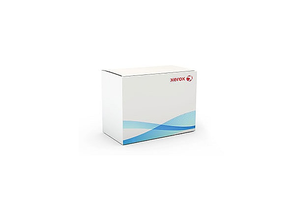 Xerox Smart Card Enablement Kit (CAC/ NET/PIV) - enablement kit