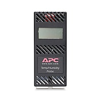 APC ALINK TEMP/HUMID SENSOR W/DISPLA