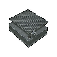 Pelican Pick 'N' Pluck Foam - replacement foam set