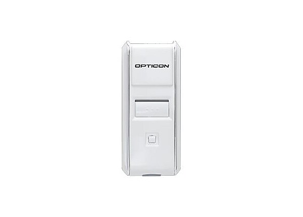Opticon OPN 3002i - barcode scanner