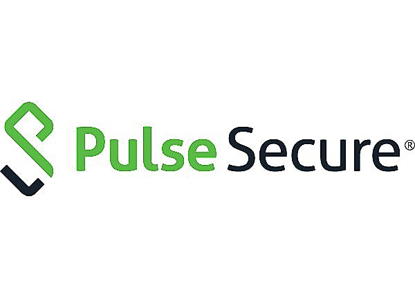 PULSE Secure Junos Connect Secure - subscription license (1 year) - 100 con