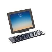 Blu-Link Tablet Accessories - keyboard