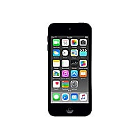 Apple iPod touch - digital player - Apple iOS 10