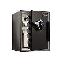 SentrySafe Digital XX-Large - safe